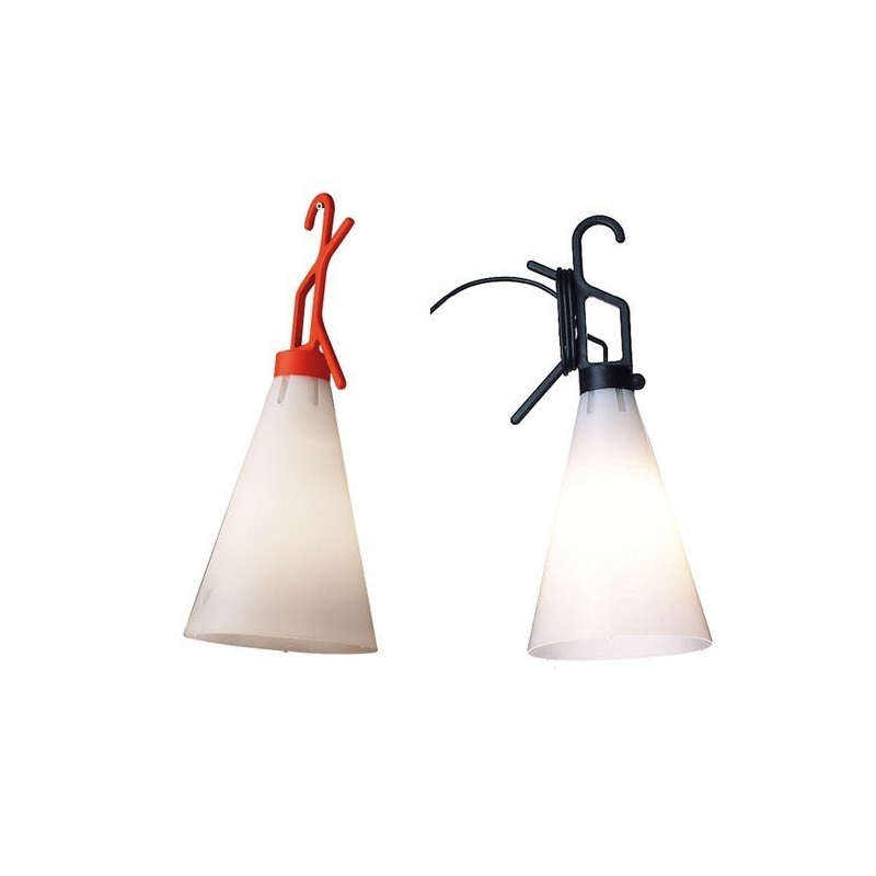 Lampada Flos May Day.Portable Lamp May Day Flos For Sale By B3eshop