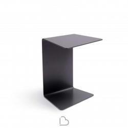 tavolino-di-design-da-divano-ditre-italia-loman