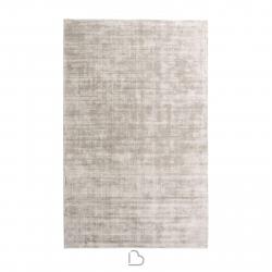 Carpet Ditre Italia Nolan