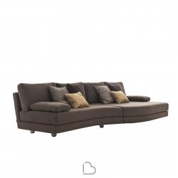 divano-letto-di-design-ditre-evans
