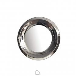 Specchio Riflessi Aqua