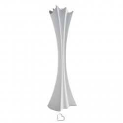 Cattelan Sipario Light Floor lamp