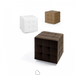 pouf-design-in-pelle-cattelan