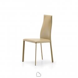 sedia-cattelan-kaori