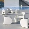 Coffee table Plust Collection Enta