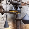 lampadari-moderni-tom-dixon-beat-tall-black