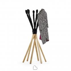 Porta abiti mogg Match