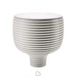 Table Lamp Foscarini Behive