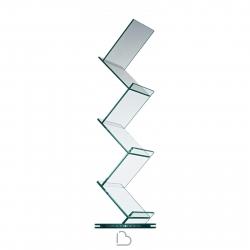 Magazine rack Tonelli Albero