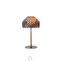 Table lamp Flos Tatou T1