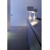 Table lamp Flos Spun Light T