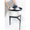Coffe Table Covo Illusion