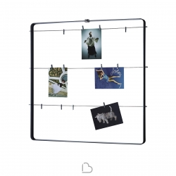 Photo Frame Covo My Frame