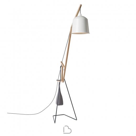 Floor lamp Covo A floor lamp