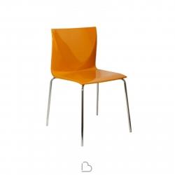 Chair Green Mind