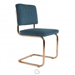 Chair Zuiver Diamond