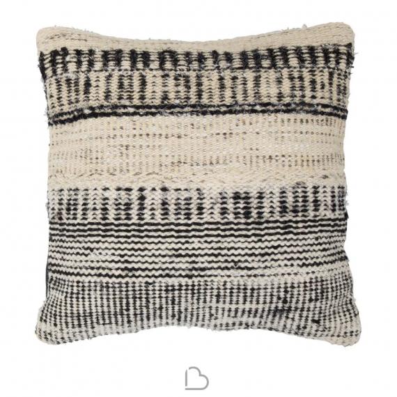 Pillow Zuiver Fox