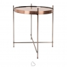 Coffe table Zuiver Cupid