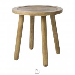 Tavolino Zuiver Dendron