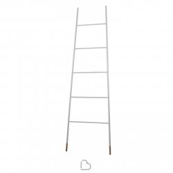 Appendiabiti Zuiver Rack Ladder