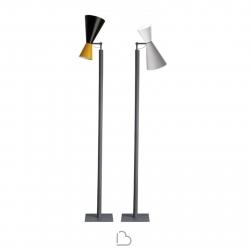 floor lamp Nemo Parliament