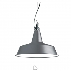 FontanaArte Huna Suspension lamp