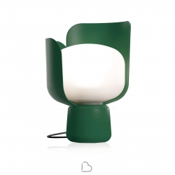 FontanaArte Blom Table lamp