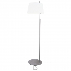 FontanaArte Passion Floor lamp