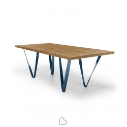 Table Sedit Wave