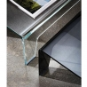 Sovet Italia Table Frog