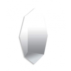 Specchio Riflessi Prisma
