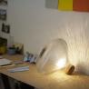 Table lamp Tidelight Petite Friture