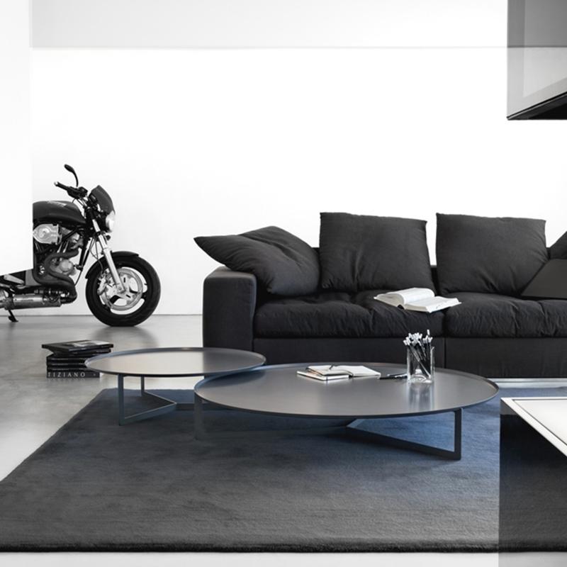 runder couchtisch korb deko couchtisch team 7 abverkauf europalette silbereiche wei delta. Black Bedroom Furniture Sets. Home Design Ideas