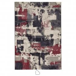Carpet Sitap Capri 32374/6218