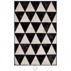 Carpet Sitap Barby Rock