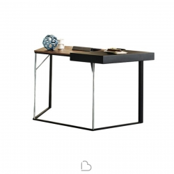 Cattelan Clarion Writing desk