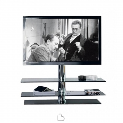 Cattelan Vision Porta TV