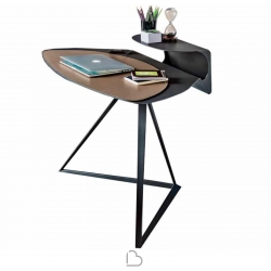 Cattelan Storm Desk