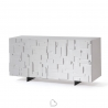 Cattelan Sideboard Labyrinth