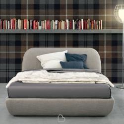Twils Double bed Ekeko
