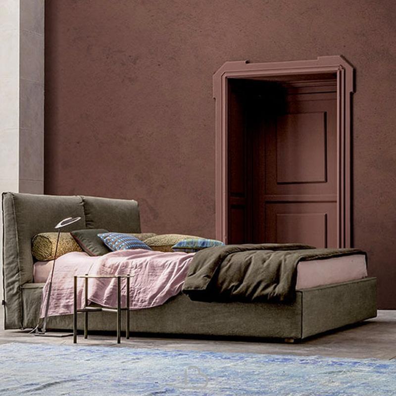 Twils Double bed Ada - BartHome