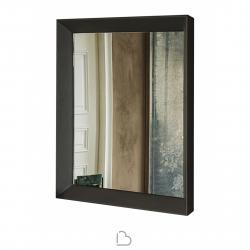 Cattelan Specchio Taxedo