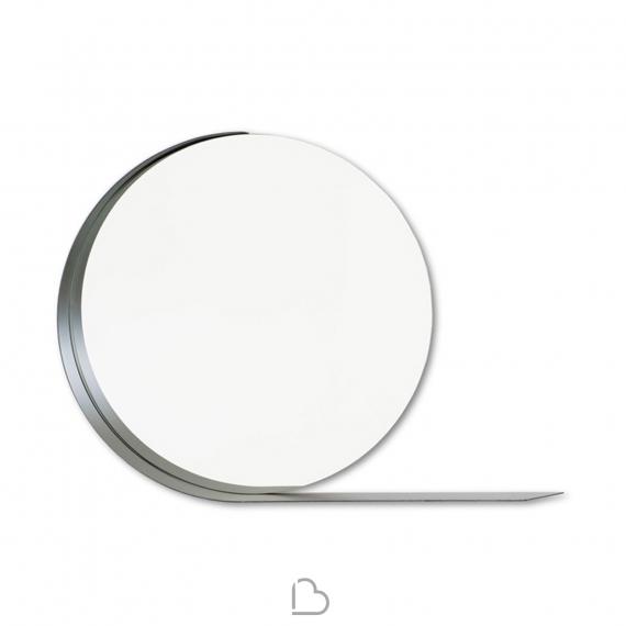 Specchio con Mensola Riflessi Madame - BartHome