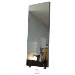 """Mirror Presotto """"Tuttospecchio"""""""