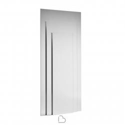 Mirror Tonelli Doors