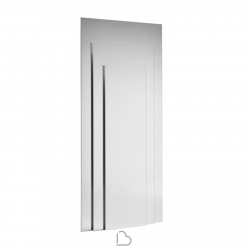 Specchio Tonelli Doors