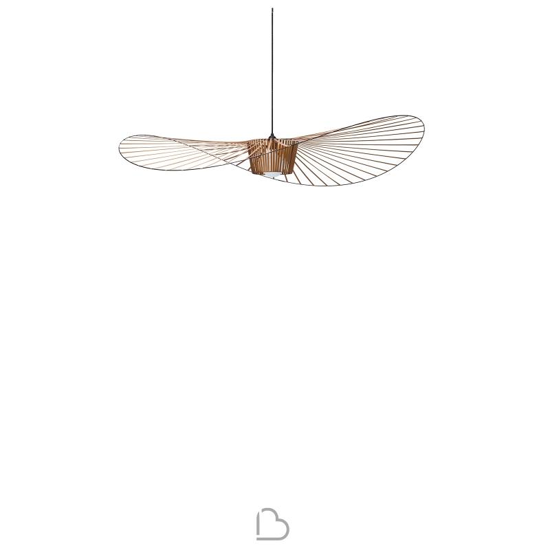 lampe suspension vertigo petite friture barthome. Black Bedroom Furniture Sets. Home Design Ideas
