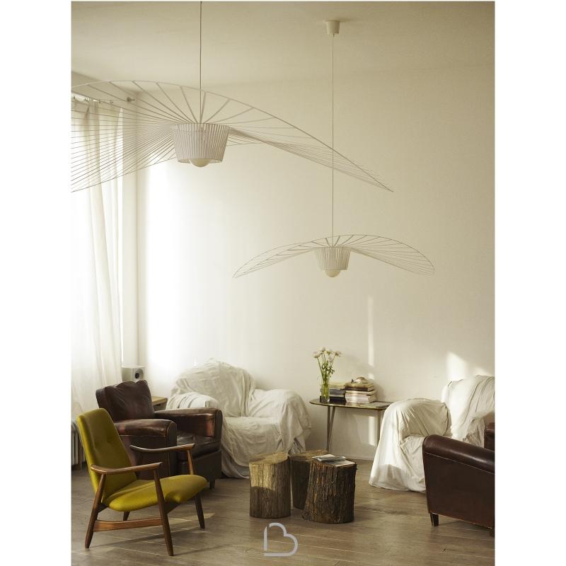 Suspension lamp Vertigo Petite Friture - BartHome