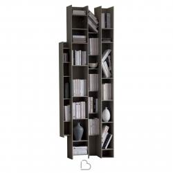 Libreria Ozzio Italia X026 Byblos