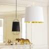 Suspension Lamp Lanterna Petite Friture